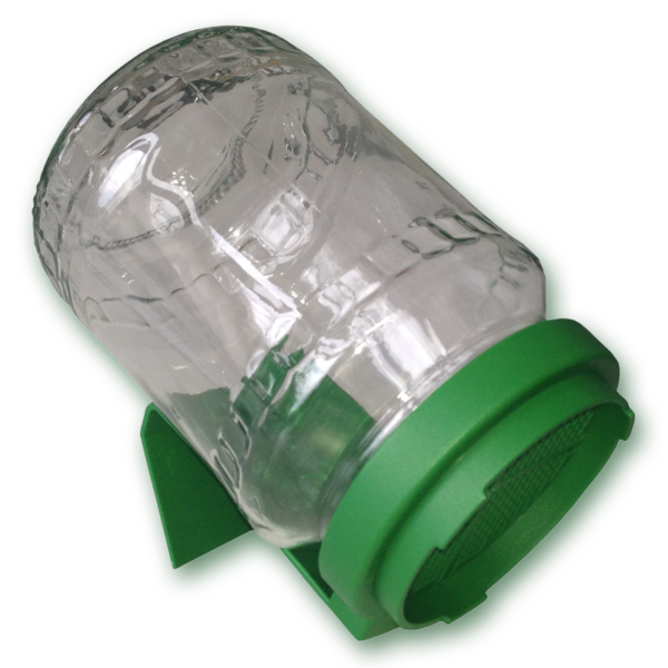 biosnacky glass sprouter 1