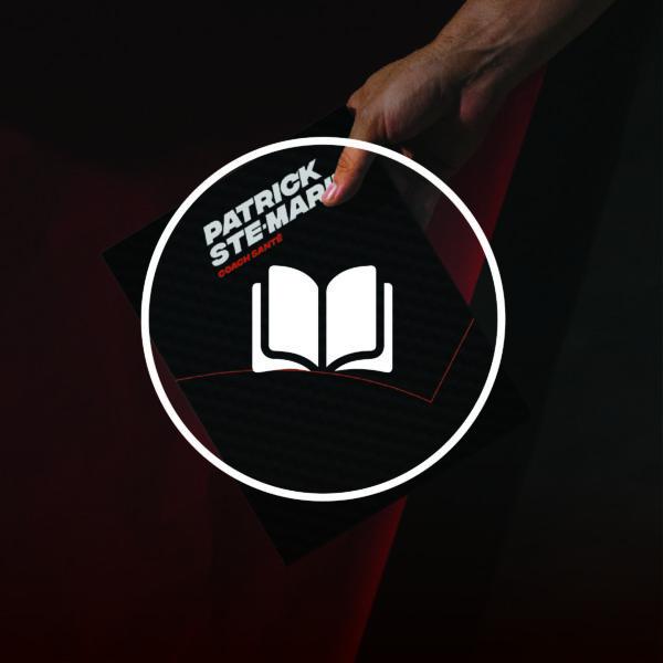 PSM journal HIGHLIGHT 01