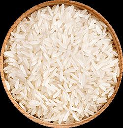 riz 250