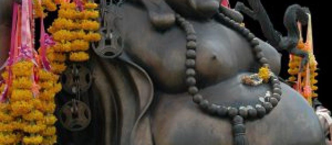 buddha 231610 960 720 300x300 1