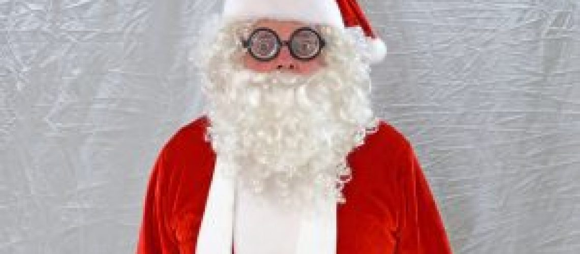 christmas 1668438 960 720 300x201 1