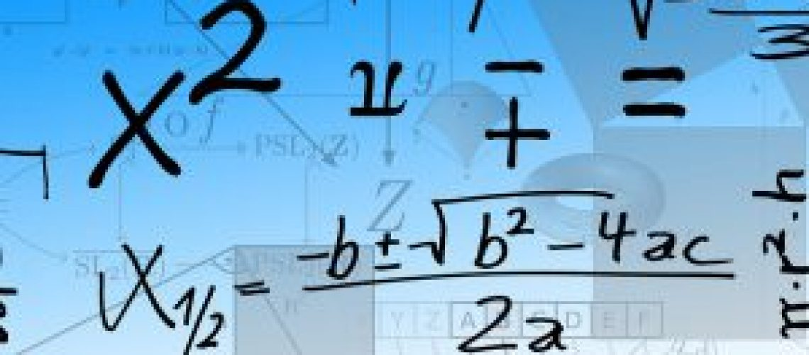 mathematics 757566 1280 300x300 2