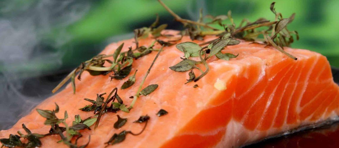salmon 1238248 1920