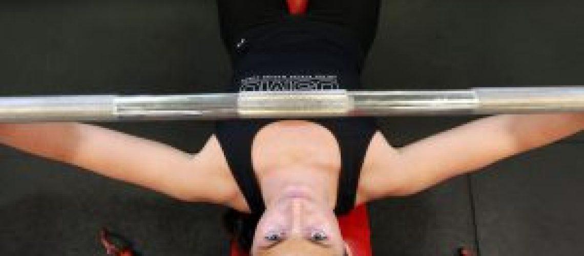 weights 652486 1920 300x300 1